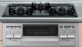 TN34V-60T