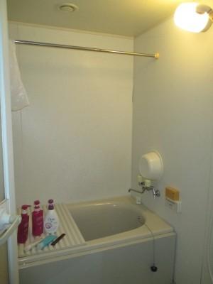 既存浴室42