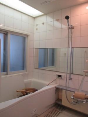 既存浴室69