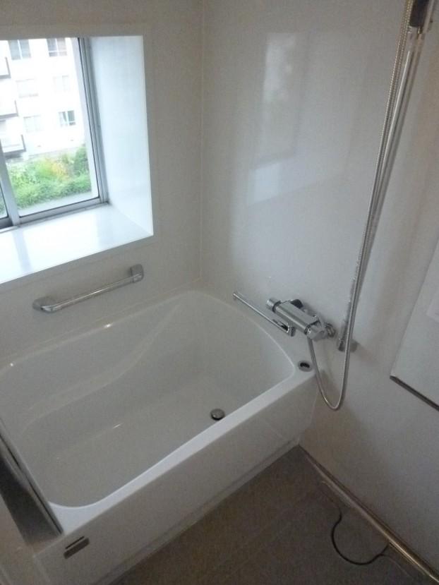 『伸びの美浴室』1116サイズ
