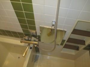 既存浴室123