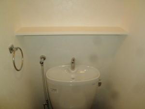 手洗い器付き背負い式タンク