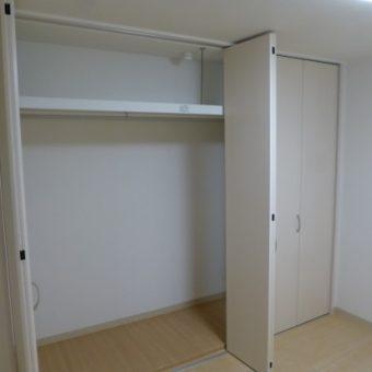 和室を洋室へ!内装も丸ごとリフォームでスッキリ空間へ! 札幌市