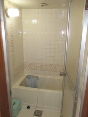在来浴室11