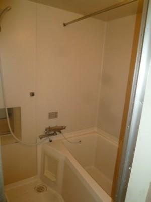 既存浴室23