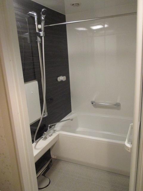 『伸びの美浴室』1216サイズ(0.75坪)