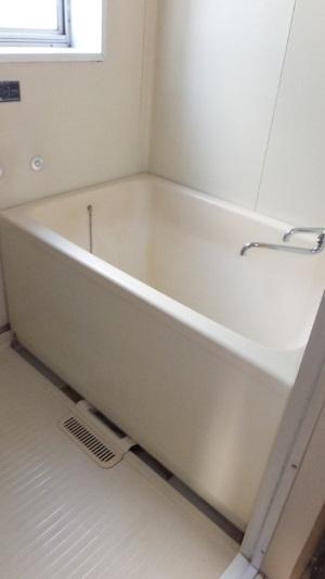 既存浴室77