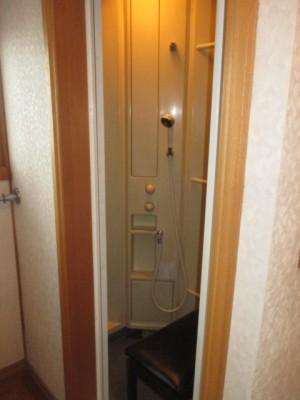 既存浴室98