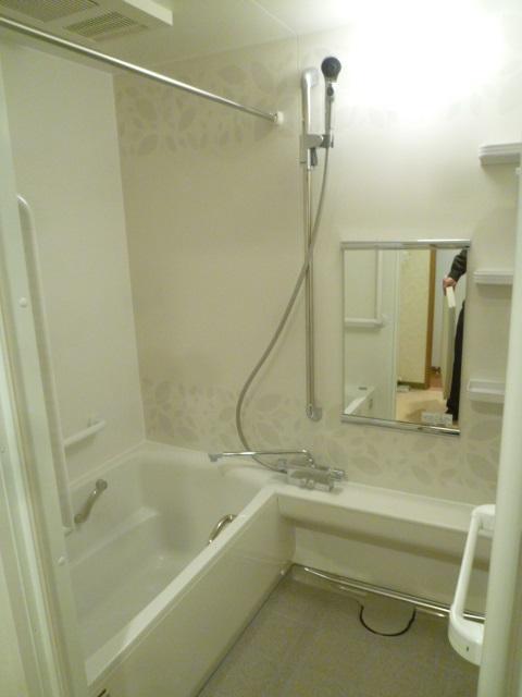 『伸びの美浴室』1216サイズ