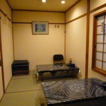 店舗客席内装工事 札幌市