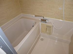 既存浴室31
