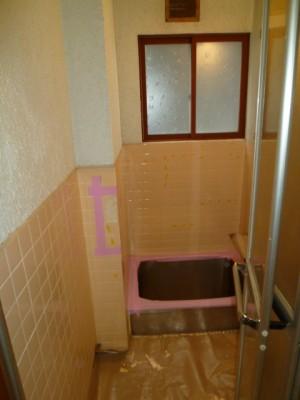 在来浴室22