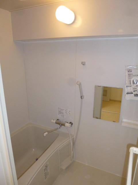 集合住宅用ユニットバスルーム『BWシリーズ』1116サイズ