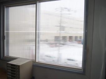 内窓 暖☆戸