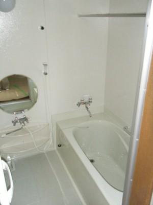 既存浴室96