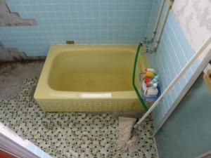 在来浴室18