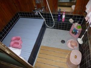 在来浴室9
