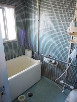 在来浴室2