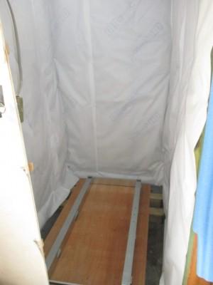 防湿シート3