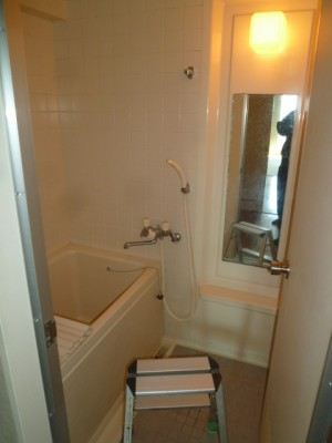 在来浴室3