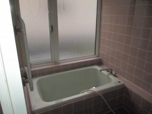 在来浴室21