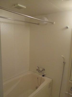 既存浴室141