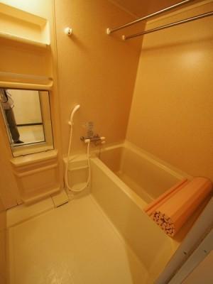 既存浴室92