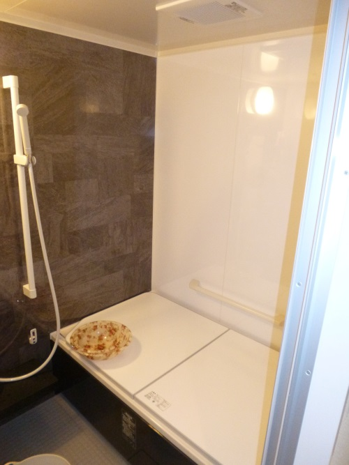 オールインワン快適バスルーム『リノビオV』1418サイズ