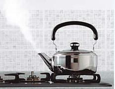 キッチンパネル3