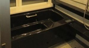 鋳物ホーロー浴槽3