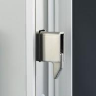玄関ドア 鎌錠