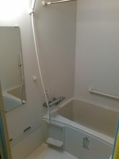 LIXIL集合住宅用バスルーム『BWシリーズ』/1216サイズ
