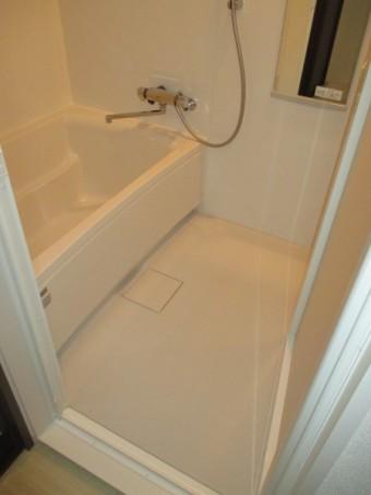 浴槽保温剤