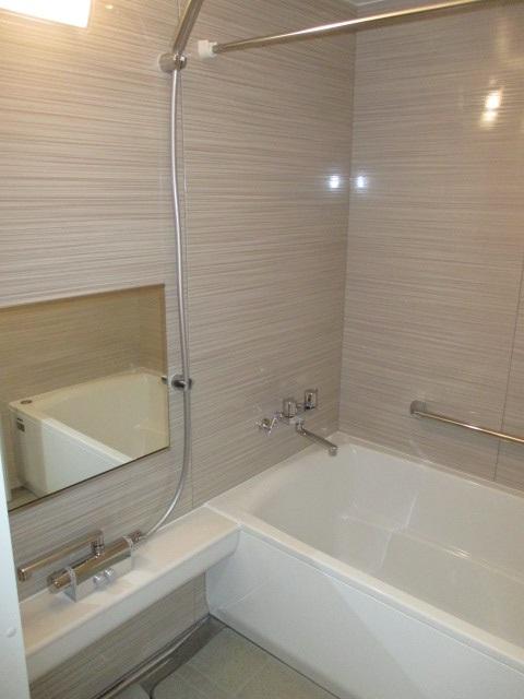 システムバス『伸びの美浴室』/0.75坪相当サイズ(1316)