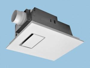 パナソニック(Panasonic)/バス(浴室)換気乾燥機