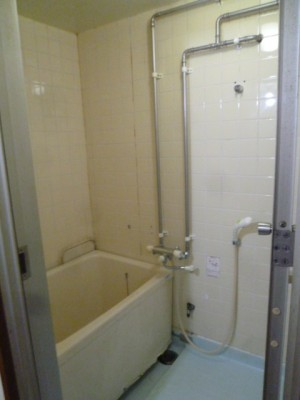 在来浴室4