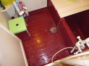 既存浴室99