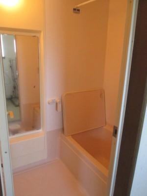 既存浴室53