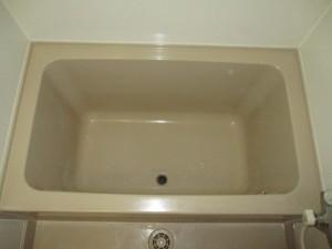 既存浴室135