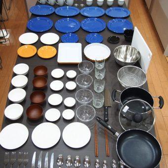 ボッシュで家事革命。皿洗い労働からの解放!!