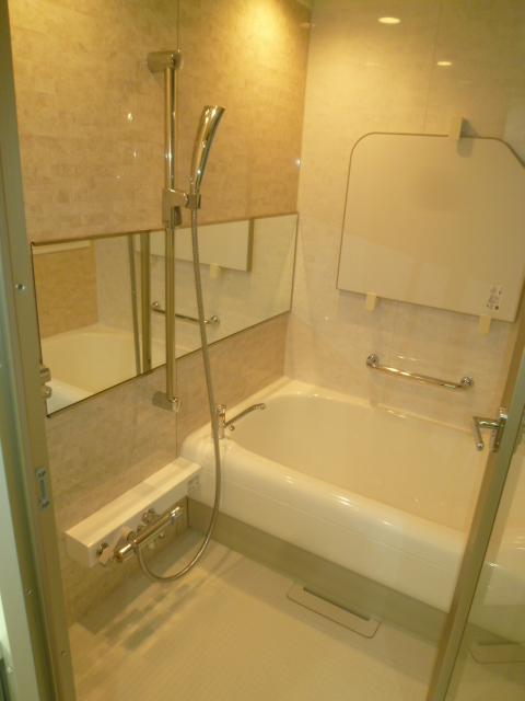 マンションリフォーム用バスルーム『ヴィタール』