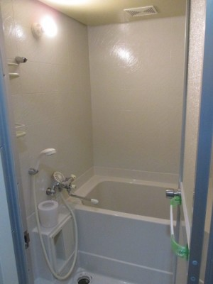 既存浴室49