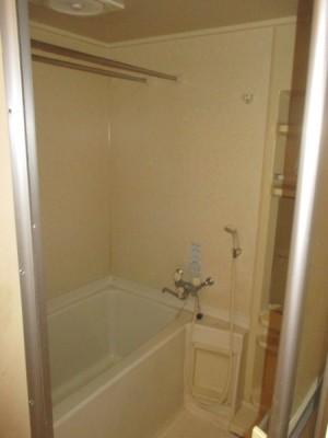 既存浴室146