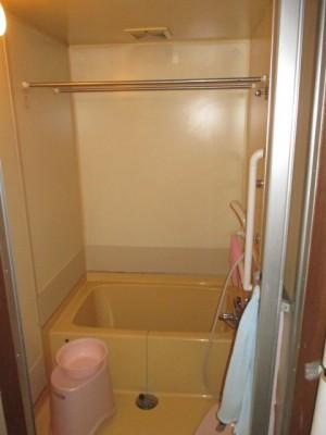 既存浴室59