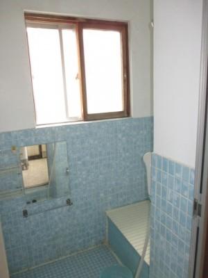 在来浴室12