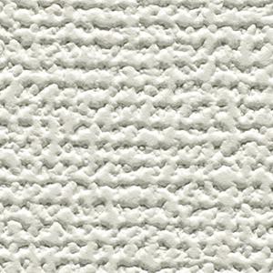 サンゲツの織物壁紙SPシリーズ