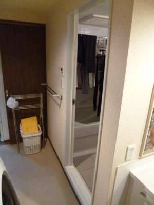 既存浴室101
