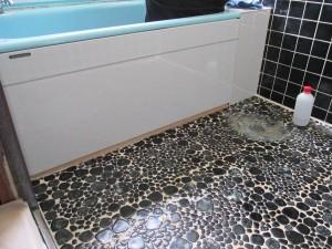 浴槽設置3