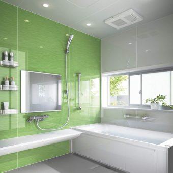 浴室・ユニットバス