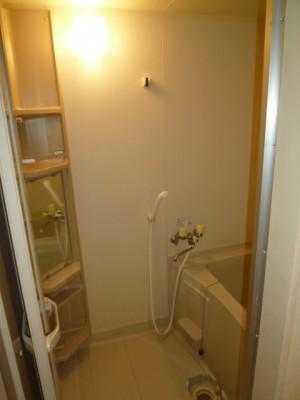 既存浴室90